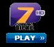 azteca Tv en vivo