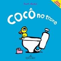 Lista de Livros que podem ajudar no desfralde Berçário Educação Infantil