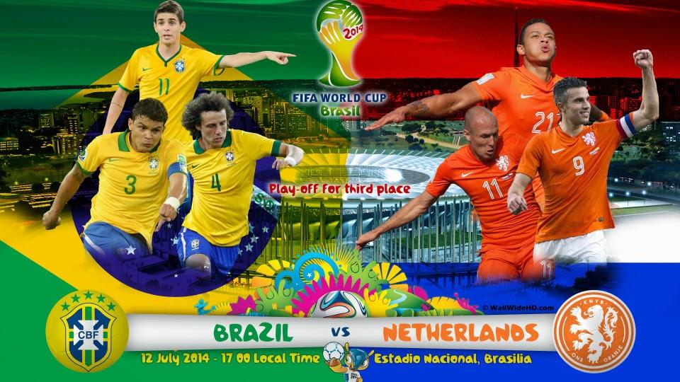 http://sportstainment.us/world-cup/brazil-vs-netherlands-match-third-spot-tournament/