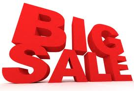 EMMAPAGE Summer Time Sale
