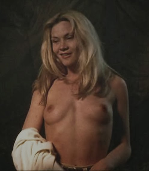 amy locane young fake nudes
