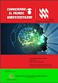 Publicación Digital Conociendo el Mundo Universitario Octubre - Diciembre 2019