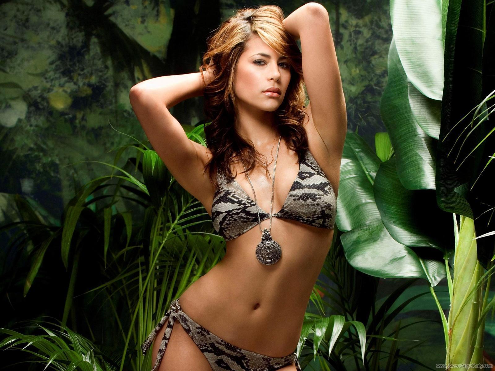 http://1.bp.blogspot.com/-QHMEcemdZqs/TsDb74DfyvI/AAAAAAAAA1g/yVztIPoCrmQ/s1600/karima_adebibe_glamor_wallpaper-1600x1200.jpg