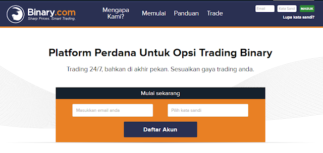 Swap trading in india
