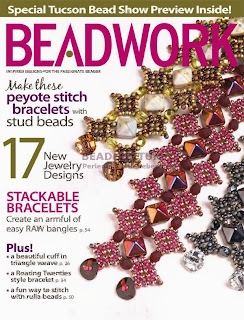 http://www.beadlibitum.de/beadwork-december-2013-january-2014.html