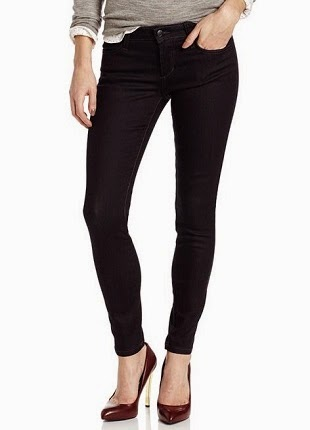 http://www.amazon.com/Joes-Jeans-Super-Chic-skinny-Ankle-Harriette/dp/B00F6JHBES/ref=as_sl_pc_ss_til?tag=las00-20&linkCode=w01&linkId=JFVE7VFPVSPXOPRB&creativeASIN=B00F6JHBES