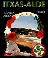 Itxas-Alde Dantza Taldea