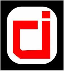 Logo LKP Menjahit ANGS