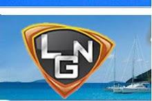 LGN INTERNATIONAL