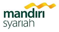 Lowongan Kerja PT Bank Syariah Mandiri - Mei 2013