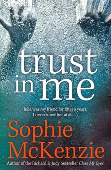 https://www.goodreads.com/book/show/21005764-trust-in-me