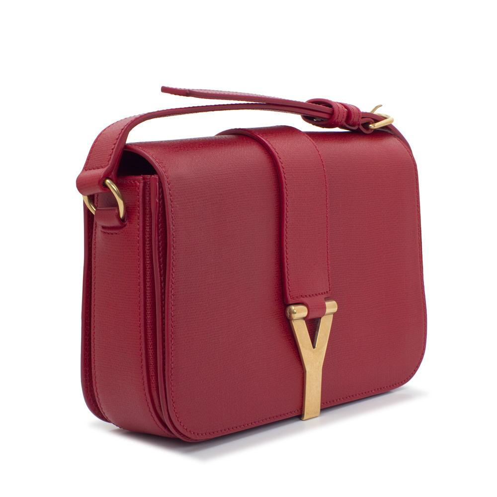 ysl duffle bag price - Life of a Lil Notti Monkey: YSL Chyc Flap Bag