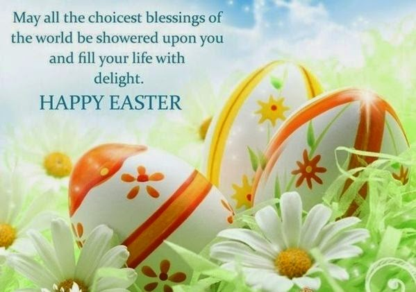 happy easter quotes 2015 happy easter quotes for friends easter quotes ...