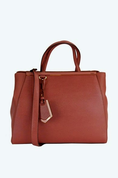 Ladies bag for EID and PARTIES