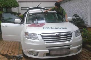kính ôtô tân bán Kính ôtô, thay kính ôtô, kiếng xe hơi