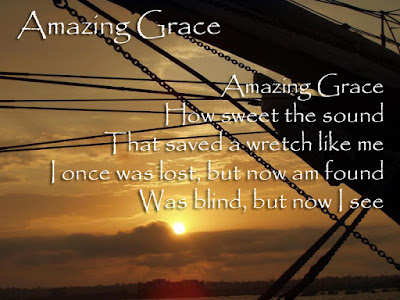 http://awakenings2012.blogspot.com/2014/12/amazing-grace.html