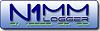 TUTORIAL DO N1MM - INSTALAÇÃO