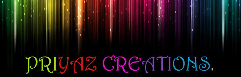 Priyaz Creations