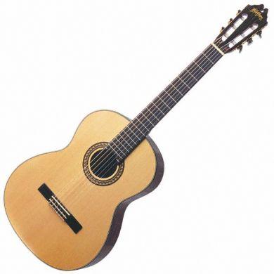 http://1.bp.blogspot.com/-QHZd9uNJFNk/Th8Z8fsPERI/AAAAAAAAAXk/gIqD4aGpbp8/s1600/guitarra.jpg