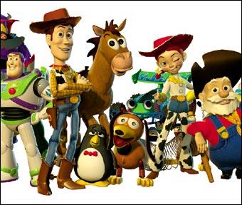 Toy story imagenes para imprimir