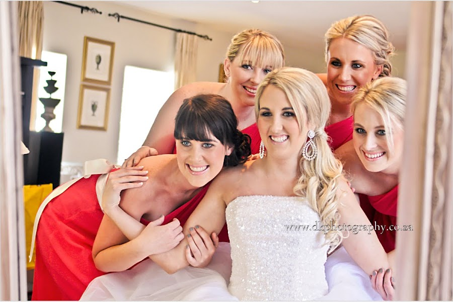 DK Photography Slideshow-1371 Tania & Josh's Wedding in Kirstenbosch Botanical Garden  Cape Town Wedding photographer