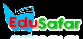 www,edusafar.com