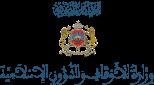 لائحة الناجحين في مباراة ولوج معهد محمد السادس لتكوين الأئمة المرشدين والمرشدات