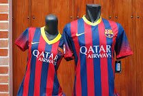 Grosir Jersey Bola Grade Ori Couple