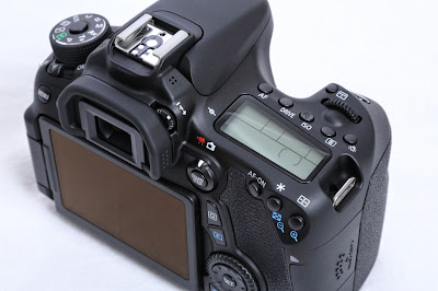 Canon EOS 70D Video Test by Chad Soriano