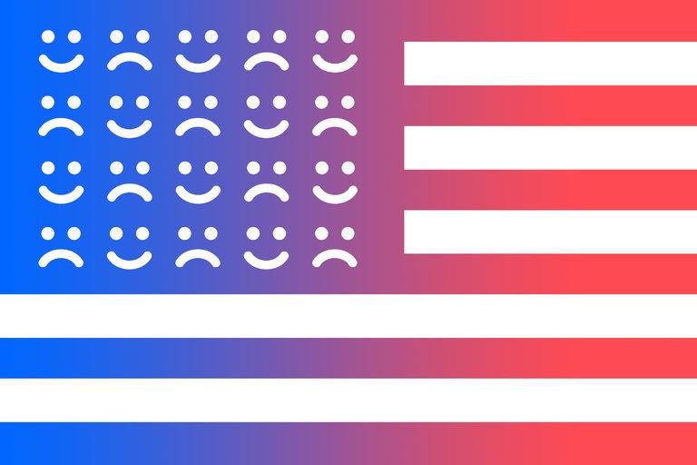american economy essays