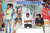 Ra Ra Krishnayya movie success meet-thumbnail-12