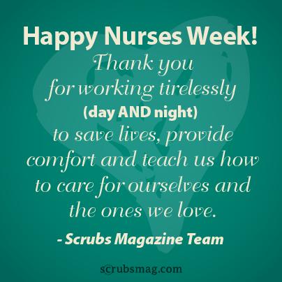 azween zakaria love is in the air thank you nurses