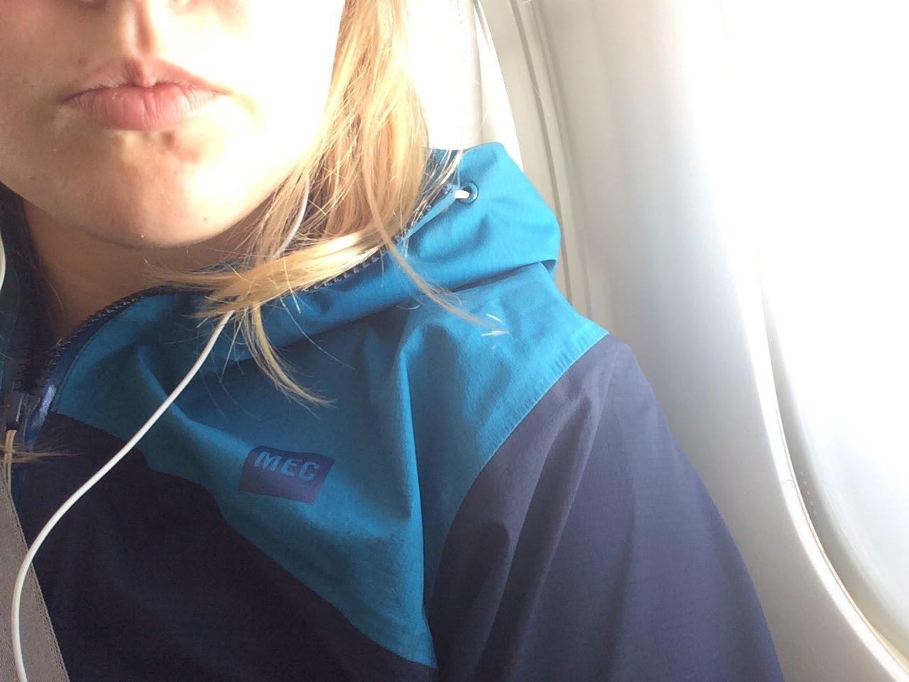 Planes. Planes. Planes.