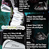 Infographic: What's In The Bag 2015 Jimmy Walker At Valero Texas Open
