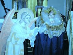 La Stella di Betlemme