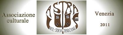 Associazione Culturale Astra Venezia