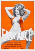 Easy Alice (1976) [Us]