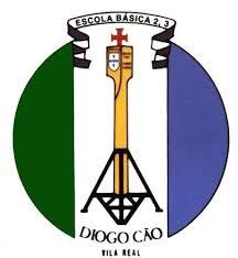 Escola EB 2,3 Diogo Cão - Vila Real