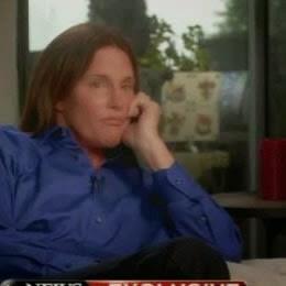 Bruce Jenner Declara Soy Mujer No Gay