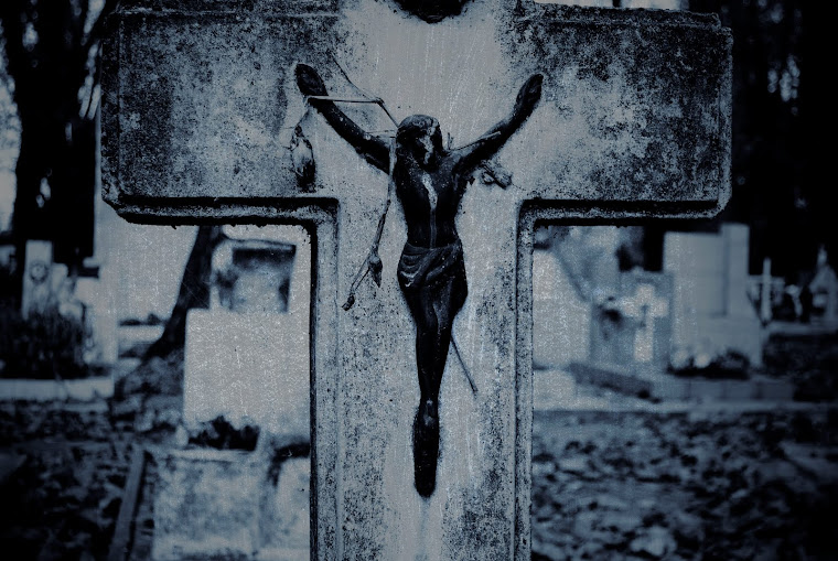cementerio5
