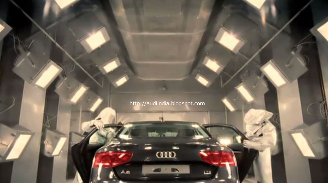 Top Reasons To Buy An Audi The World Of Audi - Buy an audi