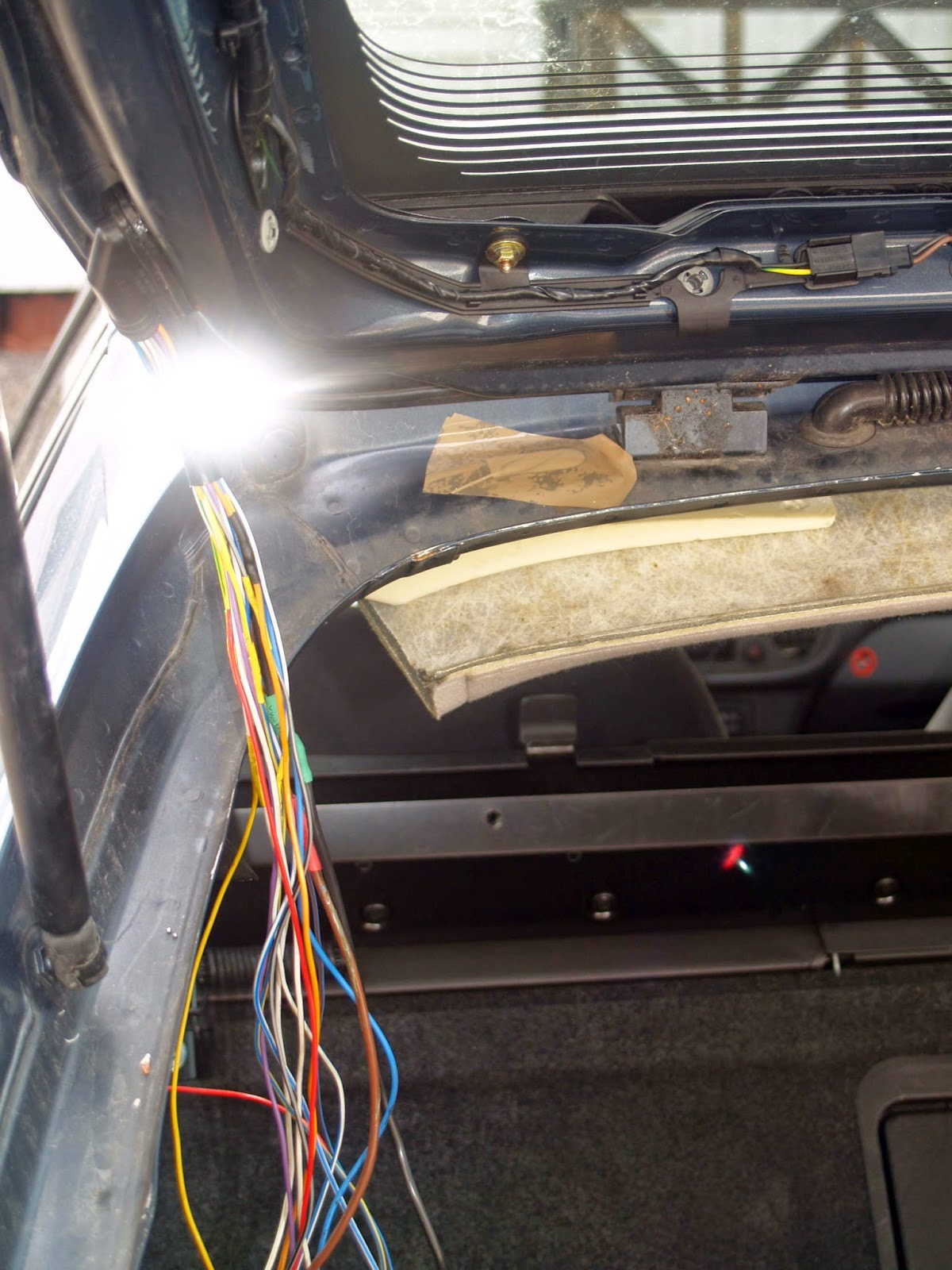 Automotive Wiring Harness Melted Diagrams Suppliers Jb Service Saab 9 3 Se 2 0t 1999 Fuse 29 Keep Blowing Diagram Wire Manufacturers Usa