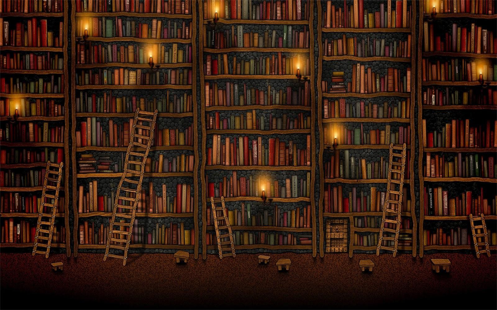 http://1.bp.blogspot.com/-QHqqg3LbraY/TtUkeCM302I/AAAAAAAAAos/1Z5PKkFGFyY/s1600/old_book_library_ladder_bookshelf_books_desktop_1920x1200_wallpaper-7274.jpg
