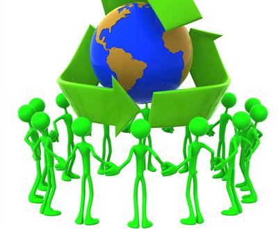 Resultado de imagen para organizaciones ambientales