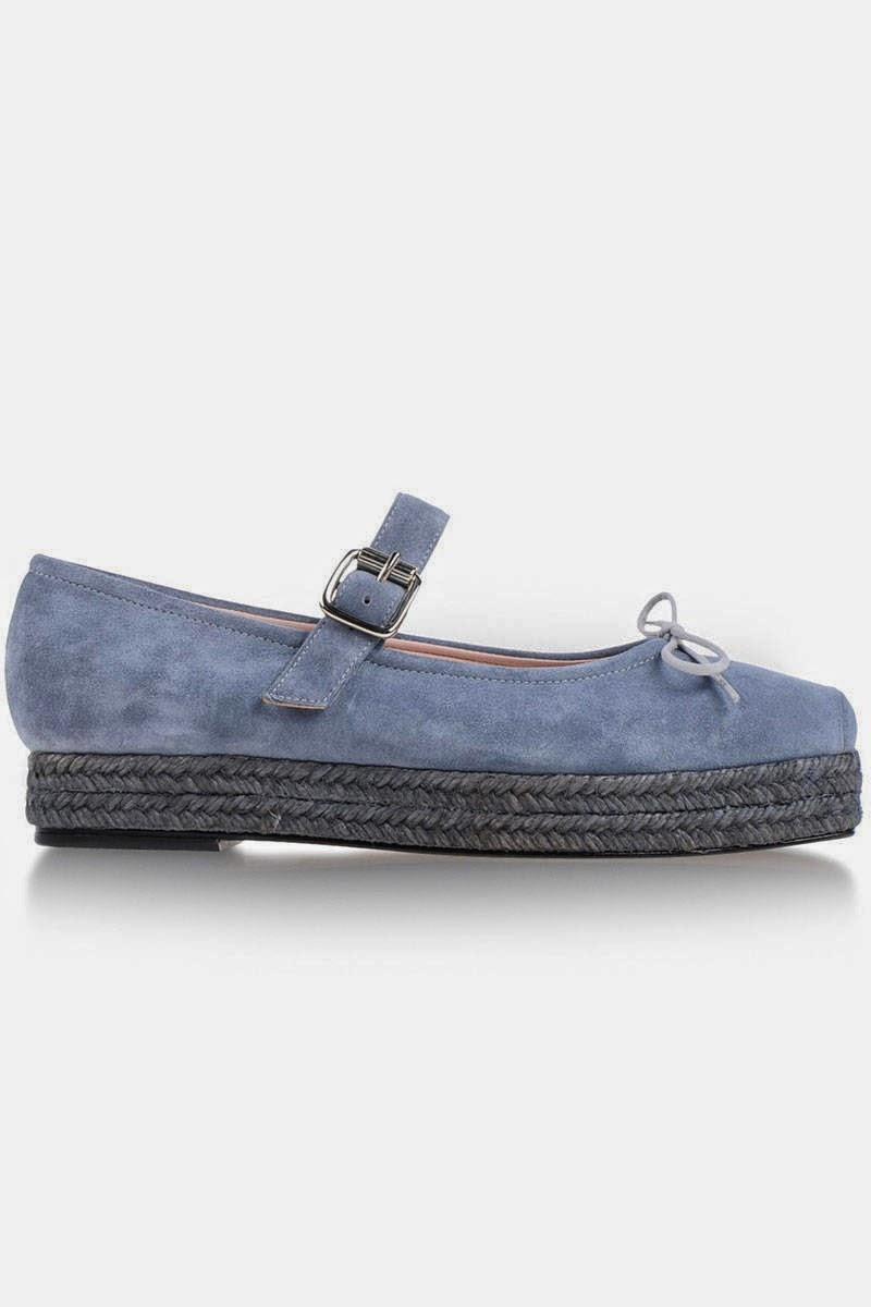 OpeningCeremony-alpargatas-elblogdepatricia-shoes-calzado-esparto-zapatos-scarpe