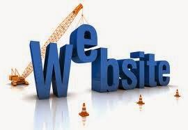 Cara Membuat Website Sederhana Dengan Notepad