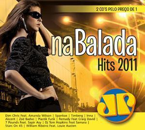 Hits 2011  download na balada jovem pan