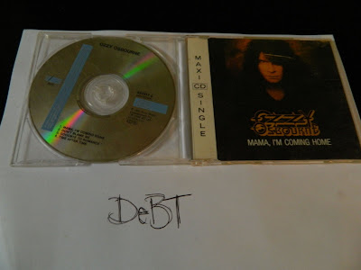 Ozzy_Osbourne-Mama_Im_Coming_Home-(GER_CDM)-CDM-1991-DeBT_iNT