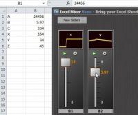 Controllo numeri Excel