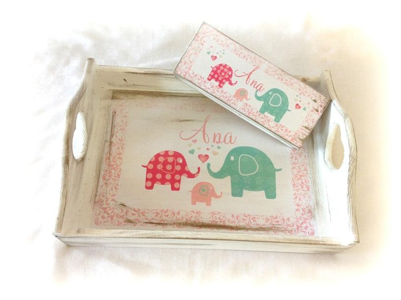 http://le-cose-animate.blogspot.ro/2014/10/pink-elephant-set-tava-si-cutiuta-1-an.html